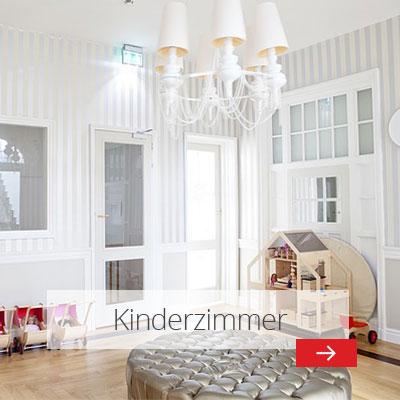 Kinderzimmer - Banner1