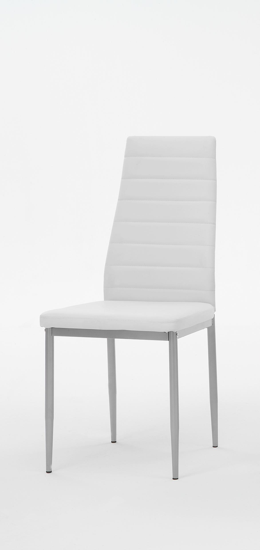 Küchenstühle Shop Möbel Bitter Günstige Stühle