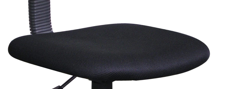 Bürostuhl Drehstuhl Schreibtischstuhl 60042GS4 Grün/Schwarz