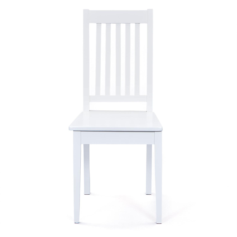 Kuchenstuhle Shop Mobel Bitter Gunstige Stuhle