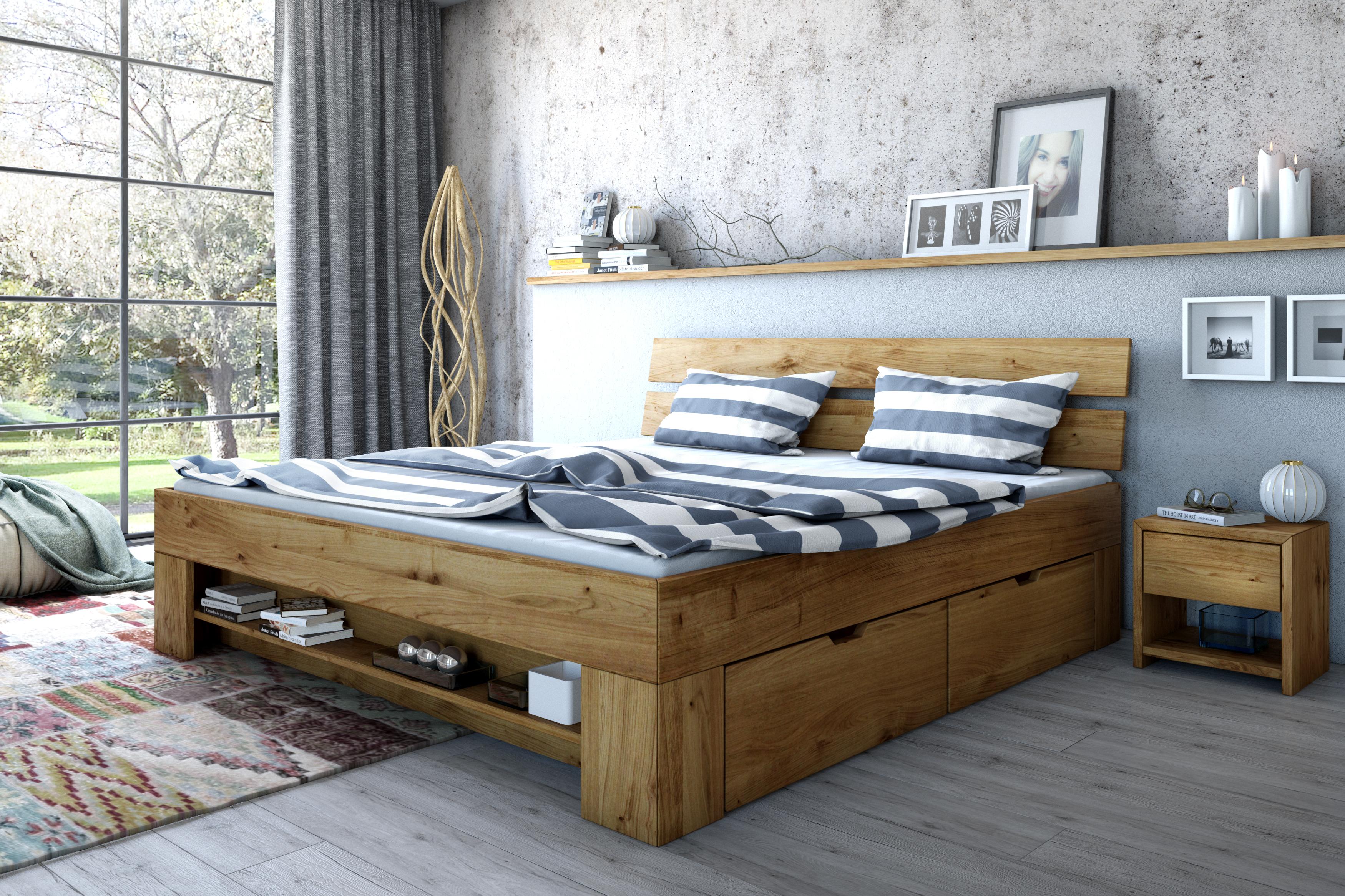 Betten-Shop Möbel Bitter- Günstige Betten