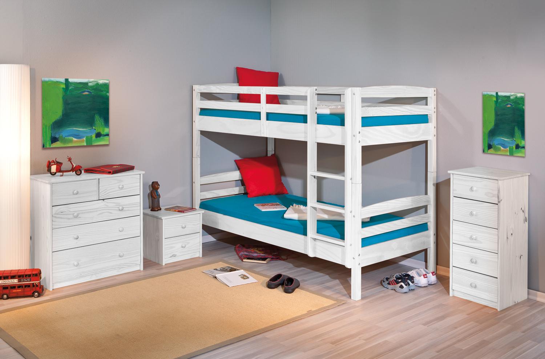 Bus Bett Etagenbett : Betten shop möbel bitter günstige