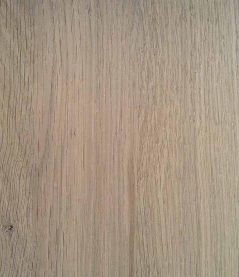 %CONTINUO% UVP 749¤ Tisch Wohnzimmertisch Couchtisch Sara 101 Wildeiche Bianco Ilert