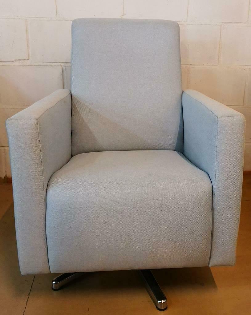 Sessel Relax-Sessel PINO 2 mit Funktion Versand möglich