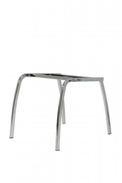 6 Stühle=Set Küchenstuhl Esszimmerstuhl Stuhl Amber 3 Webstoff Braun Kunstleder Beige