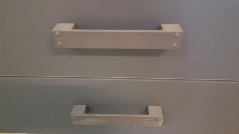 Kleiderschrank CORK 4türig Spiegel Versand möglich BÜH
