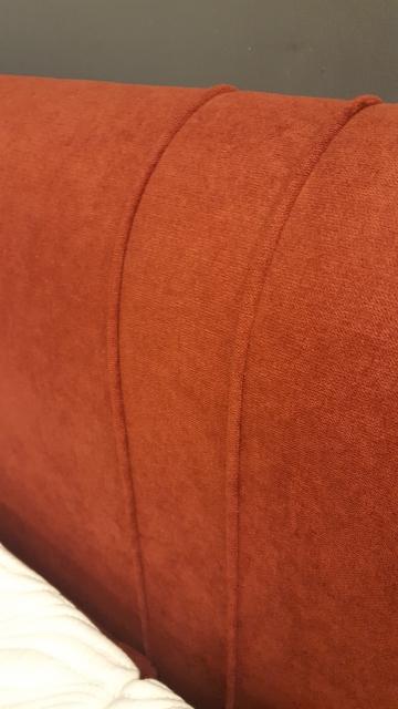 Boxspringbett LINZ 160x200 cm Bettkasten Verstellung BÜH