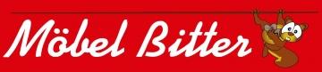 Vitrine Schrank Anrichte Buffet K2863E Wildeiche Vollmassiv geölt