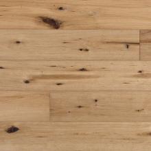 Kommode Sideboard Stauraum Genf 47101A1 Artisan Eiche m. 3 Schubkästen