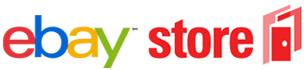3ebay-logo