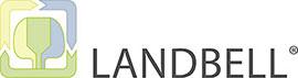 Recycling Partner System Landbell AG